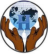 Homeland logo.jpg