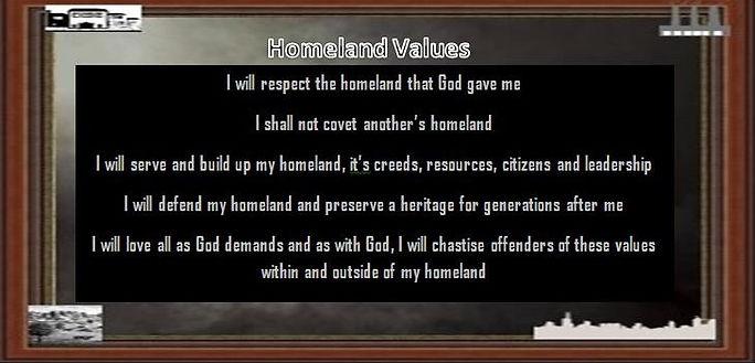 Homeland Values.jpg