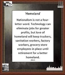 Homeland Quote 1.jpg