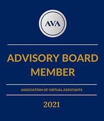 badge - advisory board member  2021.PNG