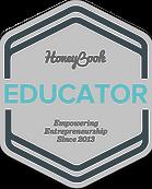 HoneyBook%2520Educator%2520Badge_edited_