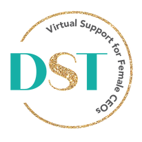dstlogo_2x2_transparent.png