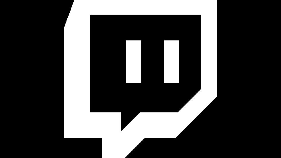 twitch-logo-png-1858 (1)