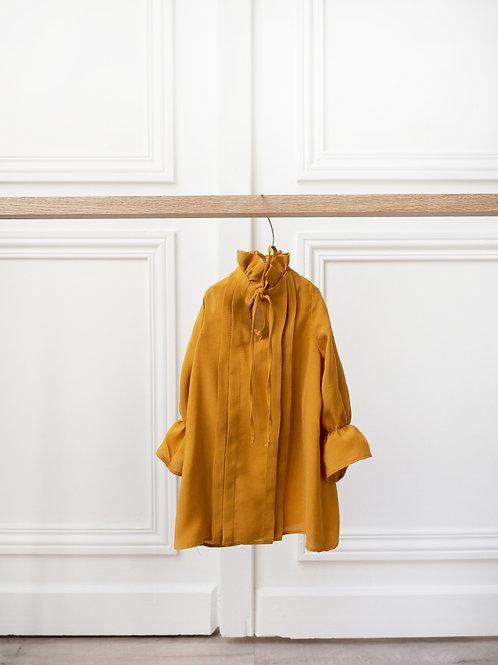 Marguerite - Look Yellow