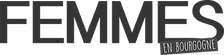 Logo-Femmes-en-Bourgogne copie.png