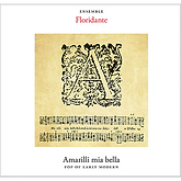 CD_AmarilliMiaBella_FrontCover.png