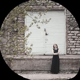 Concerts-Maria pilt 2.png