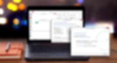 sample-in-the-interface.jpg