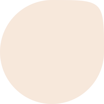 Oval-peach.png