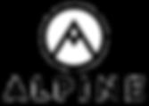 Alpine-Vapor-logo-841x600.png