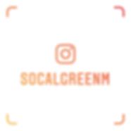 socalgreenm_nametag.png