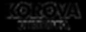 korova logo.png