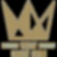 west coast cure logo.png