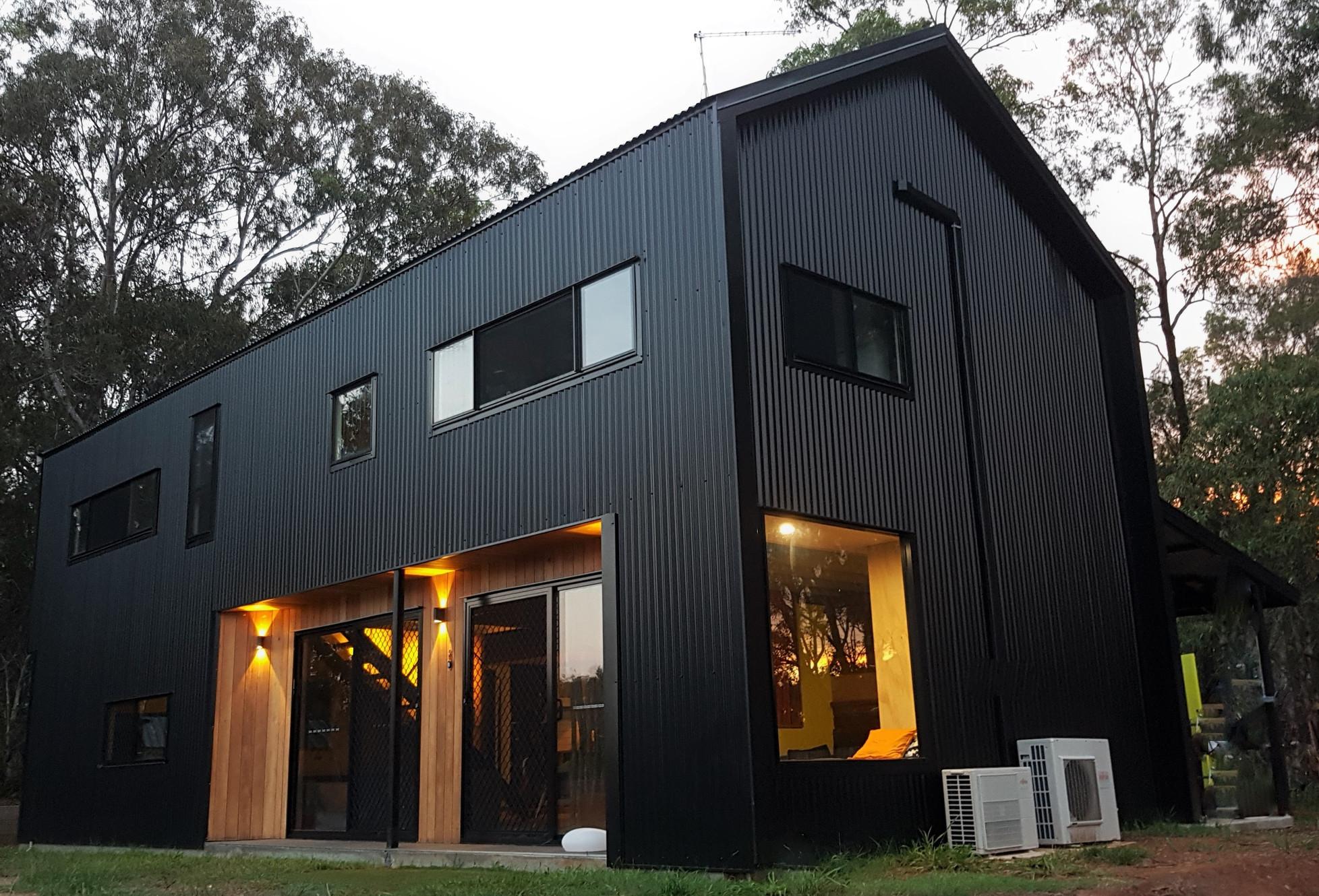 Fine Curlew Homes Download Free Architecture Designs Rallybritishbridgeorg