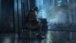 game_cinematic_02