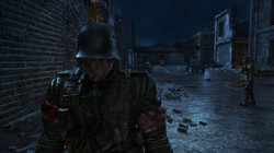 game_cinematic_10