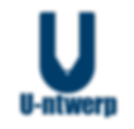 Logo U-ntwerp
