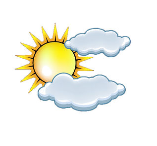 kisspng-cloud-icon-sun-clouds-weather-ic