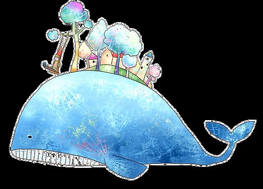 png-transparent-blue-whale-antarctic-han