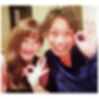 """大悟さん _motegamishi と__#ぐっちょりーす """" _#美人髪コンサ"""