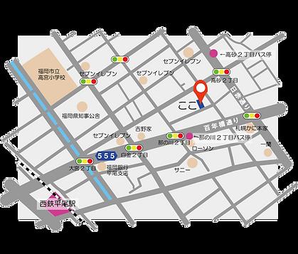 高砂地図2.png
