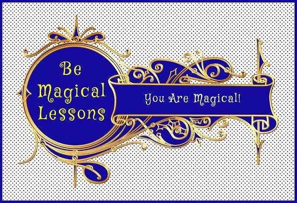 Bema Lesson Logo 300.jpg