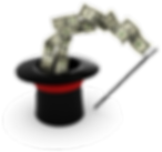 hat and money.png