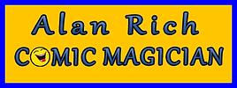 Comedy Magician.png