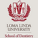 loma linda university.png