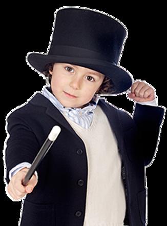 Kid magician.png