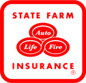 State-farm-logo.svg.png