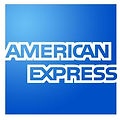 american express alan rich childrens ent