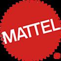 2000px-Mattel-brand.svg.png