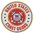 us coast guards alan rich sleight of han