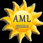 AML-game-Logo-website-Name.png