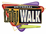 city walk LA.png