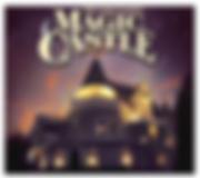 magic castle alan rich trade show magici