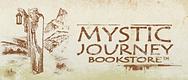 mystic-journey_bg-300x128.png