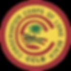 CCLB_logo-e1446144033690.png