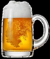 beer-1669273_960_720.png