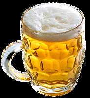 beer-1669298_960_720.png