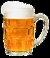beer-1669275_960_720.png