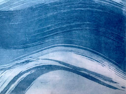 'Wave 2'