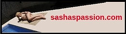Sashaspassion 403x108.jpg