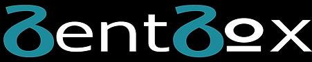 BentBox_Logo_White.png
