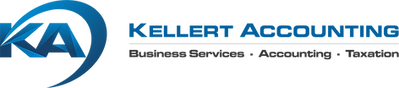 Logo_Kellert_Accounting.png