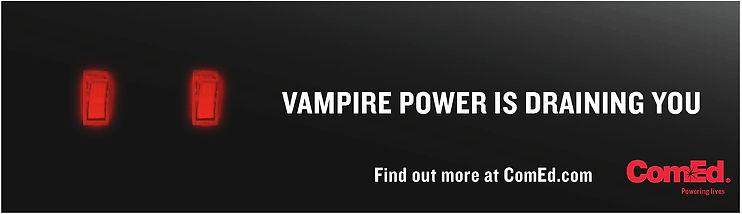 COMED digital VAMPIRE POWER.jpg