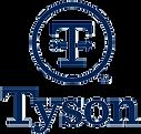 TYSON FOODS LOGO ALT.png