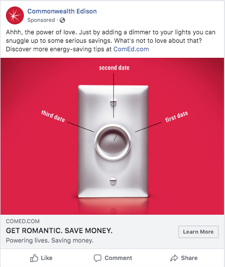 COMED social POWER OF LOVE.png