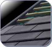 Slate Fix 3 - Cambrian Fitting.png